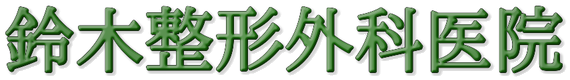 suzuki-seikei